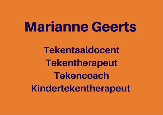 marianne-geerts-4