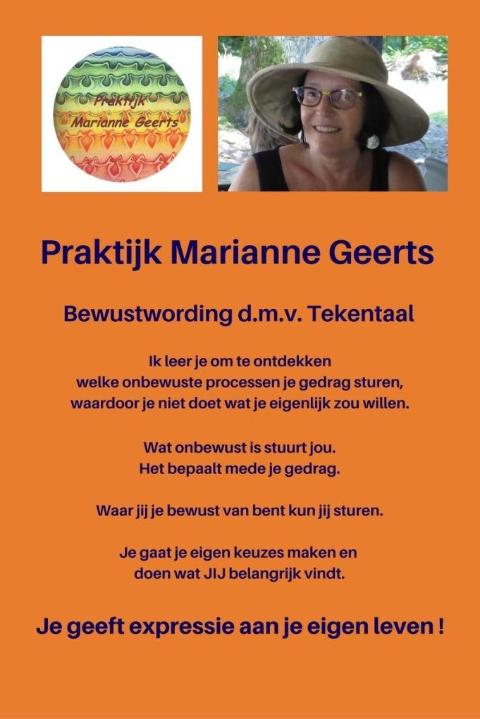 Praktijk Marianne Geerts-6.jpg